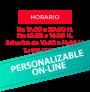 horario-personalizable-01