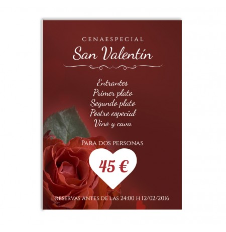 cartel-san-valentin-personalizable-efe04