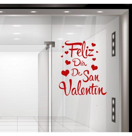 vinilo-comercio-para-san-valentin-efe08