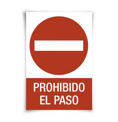 vinilo-prohibido-el-paso-senal