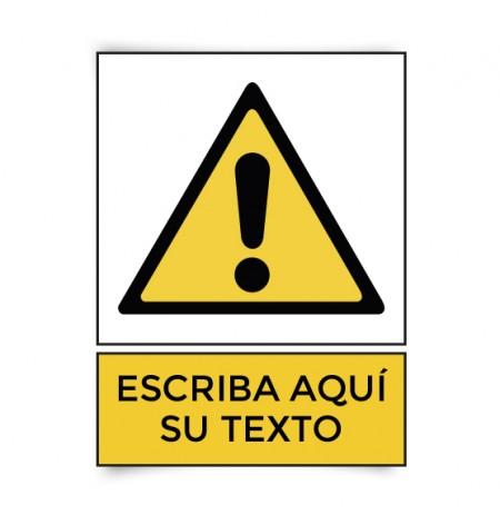 pegatina-peligro-aviso-02