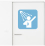 indicativo-duchas