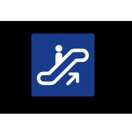 escaleras-mecanicas-indicativo