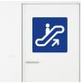 escaleras-mevcanicas-indicativo