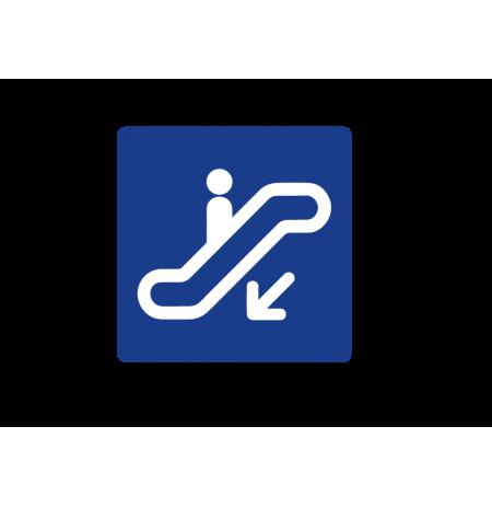 escaleras-mevcanicas-bajada-indicativo