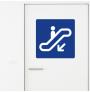 comprar-indicativo-escaleras-mecanicas-02