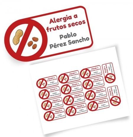 pegatinas-infantiles-alergias-ps06