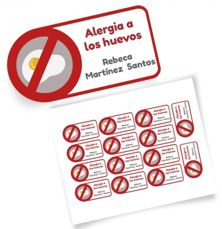 pegatinas-infantiles-alergias-PS07