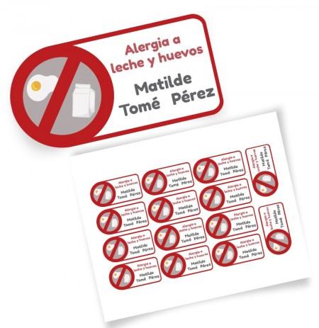 pegatinas-infantiles-para-alergias-huevo-y-leche-PS08