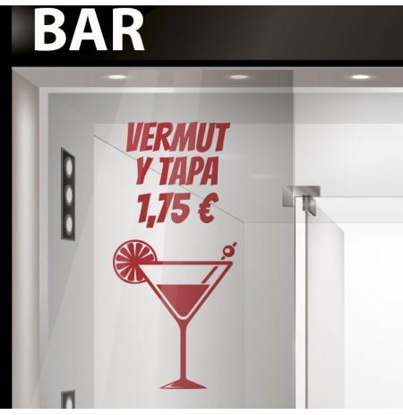 Bebidas promo