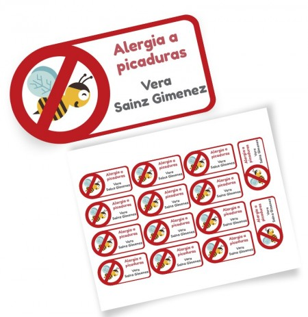 pegatinas-infantiles-para-alergias-a-picaduras-02