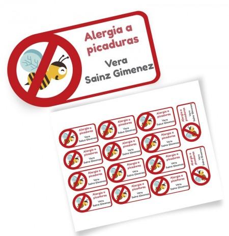 pegatinas-infantiles-picaduras-PS12