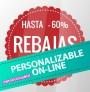 vinilos-para-rebajas-reposicionable-r3-01