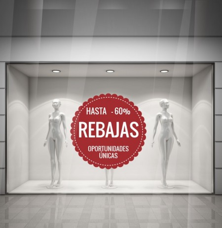 vinilos-para-rebajas-reposicionable-r3-ambiente-2
