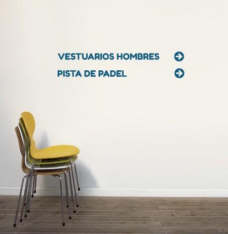 letreros-indicativos-SE09