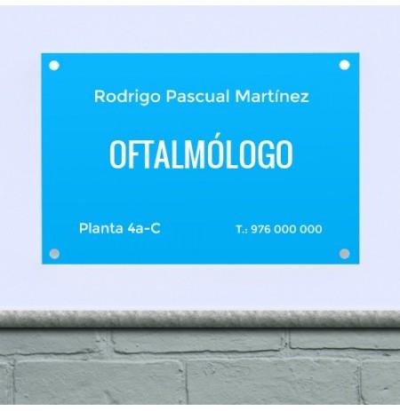 placas-para-nombre-en-fachada-mod-01