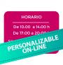 horarios-en-vinilo-personalizables-04