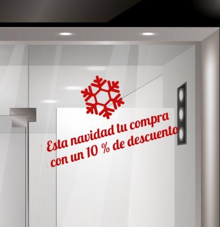 vinilos-para-tiendas-navidad.jpg