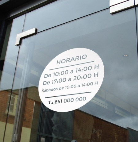 horario-escaparate-03