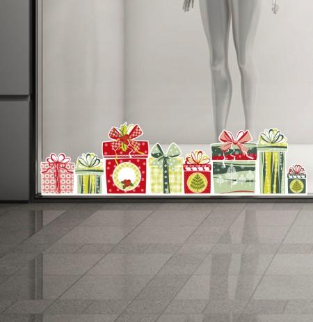 vinilos-para-escaparate-navidad-regalos.jpg