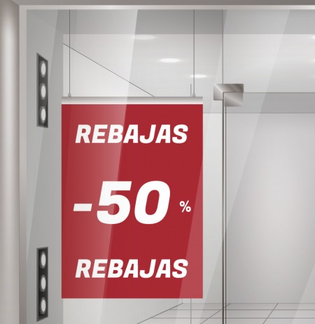 escaparate-rebajas.jpg