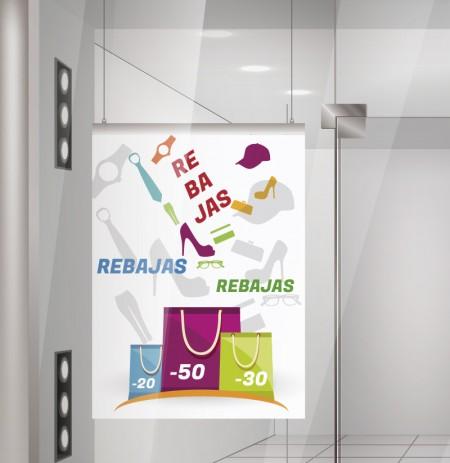 escaparates-rebajas-decoracion-r12.jpg