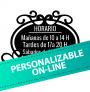 texto-personalizable-horario-07