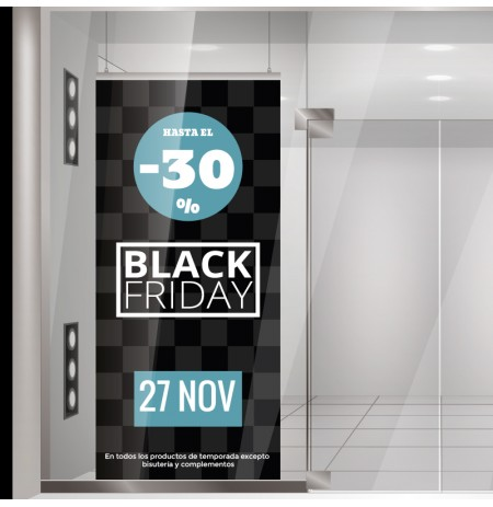 escaparates-black-friday-R13