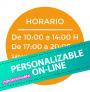 adhesivo-personalizable-09