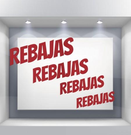 vinilos-de-rebajas-r32