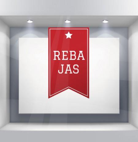 vinilos-rebajas-r38