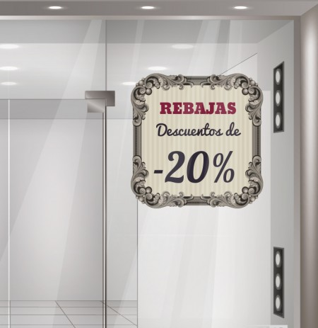 vinilos-rebajas-reposicionables-R40