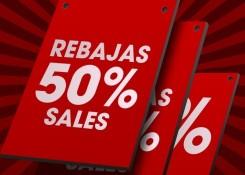 Megapega Carteles Tienda Vinilos De Online Personalizables Y UMGSzpLjqV